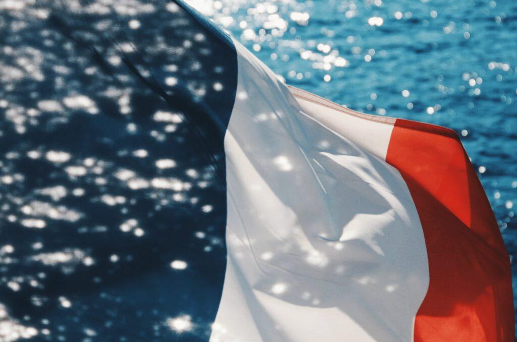 Traslochi Italia Francia